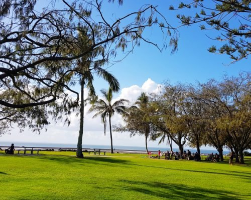 moreton-bay-redcliffle-queensland-1