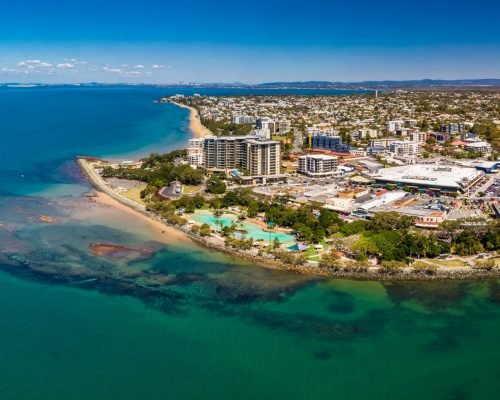 moreton-bay-redcliffle-queensland-10