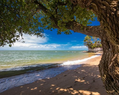moreton-bay-redcliffle-queensland-16