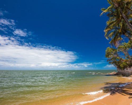 moreton-bay-redcliffle-queensland-18