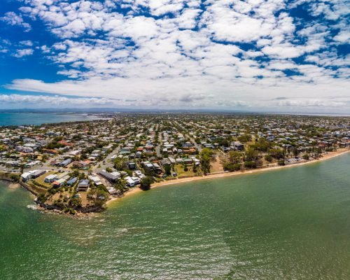 moreton-bay-redcliffle-queensland-19