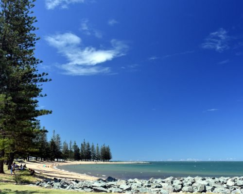 moreton-bay-redcliffle-queensland-3